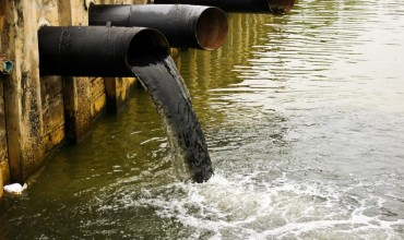 Elements Causing Degradation of the Water mains And Pipelines