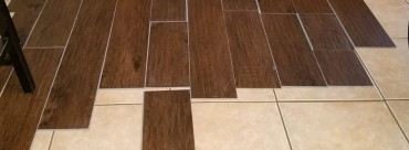 Vinyl Plank And Laminated Flooring – Which Is Superb For My House?