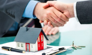 Is the property manager essential?