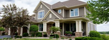 Four key requirements considered to purchase a house in California!!