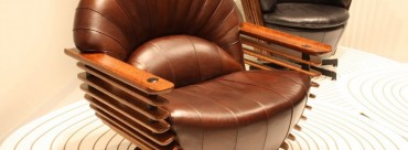 What Type of Armchair will Suit Your Needs?
