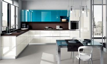 Gets the best stylish kitchen top: