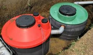 Septic Tank Replacement And Installation: Here's What To Expect
