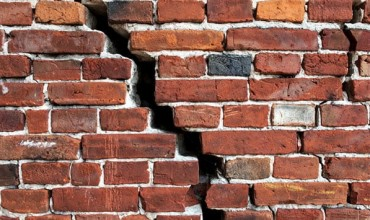 Understanding the types of brick pointing in detail