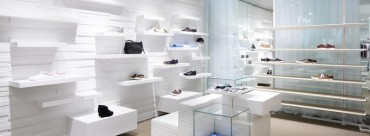 Guidelines to choose the right shopfitter to maximize the business capital