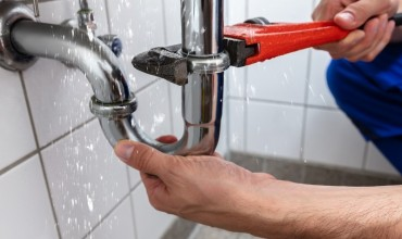 Why plumbing of your home is important?