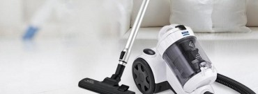 Why Vacuum Cleaners are Quite Handy to Maintain Hygiene