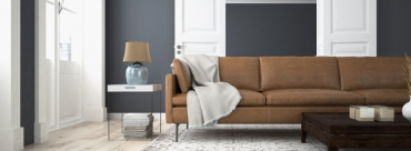 Buying great quality furniture is a good investment