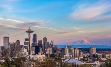 A Brief Overview of Seattle Housing Market